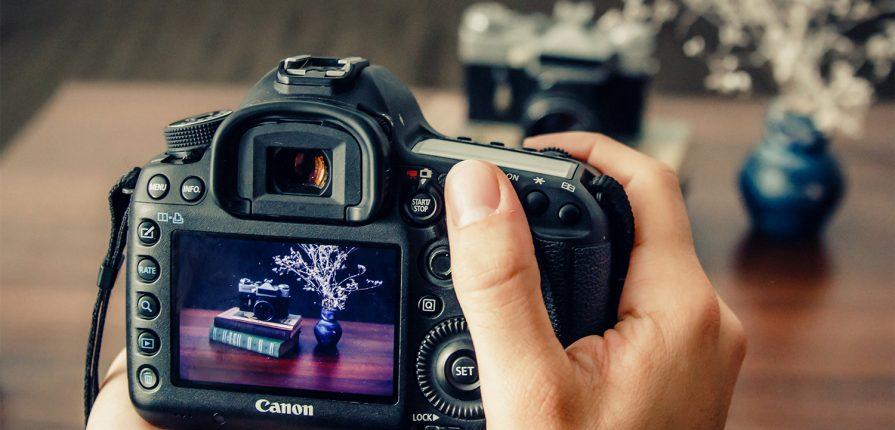 Scoala de fotografie, workshop fot