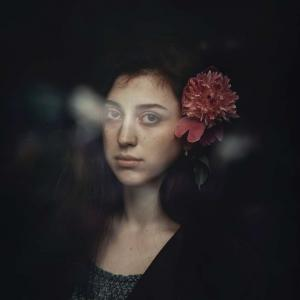 © Elena Corbu