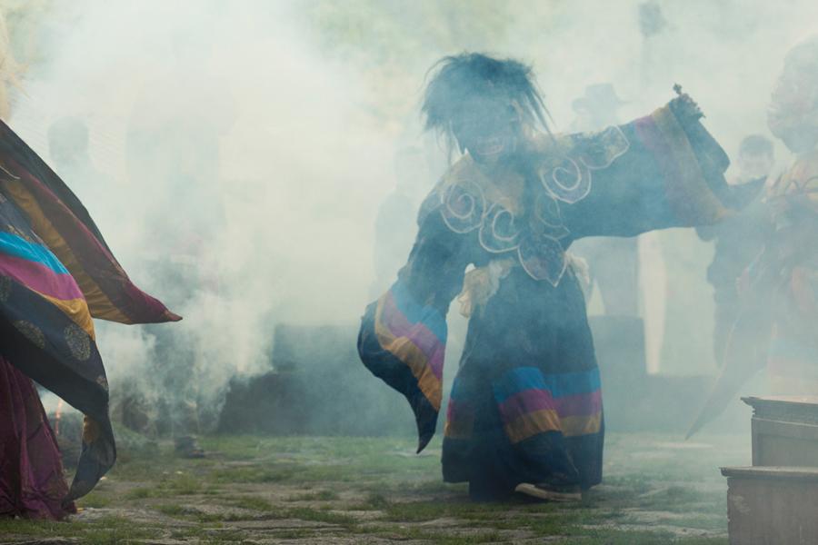 fotografia travel/documentar