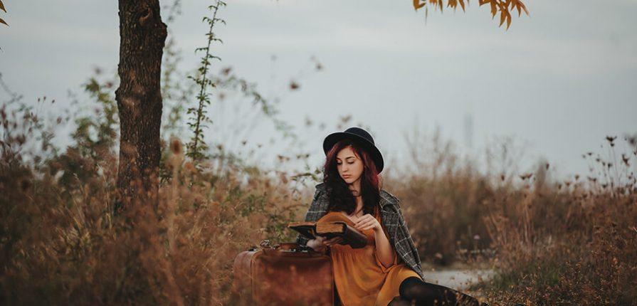 A fi fotograf, workshop de fotografie, scoala foto, cursuri de fotografie