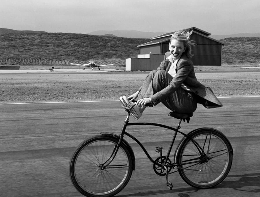 7 filme pe care ar trebui sa le vada orice fotograf