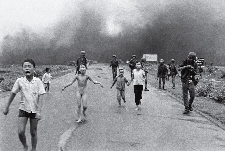 10 imagini pe care nu trebuie să le uităm